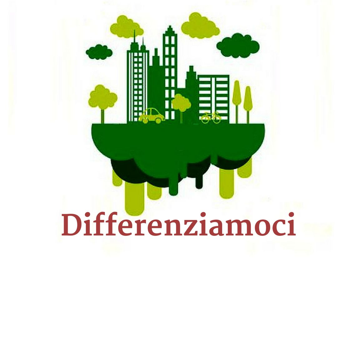 DIFFERENZIAMOci